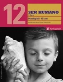 Psicologia B - Manuela Matos Monteiro/